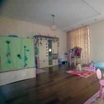 Ремонт и отделка детских садов в Воронеже город Воронеж
