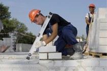 виды строительно-монтажных работ в Воронеже