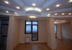 внутренняя отделка дома Воронеж