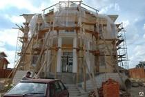 виды ремонтных отделочных работ Воронеж