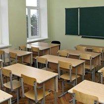 отделка школ в Воронеже